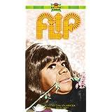 Flip Wilson 1