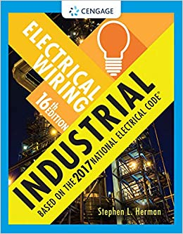 Prime Electrical Wiring Industrial Mindtap Course List Amazon Co Uk Wiring Cloud Hisonuggs Outletorg