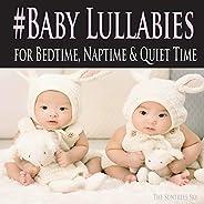 #Brahm's Lullaby (Go to Sl