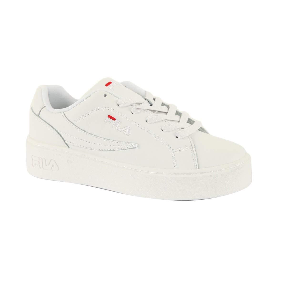 Fila Fila Fila scarpe da ginnastica Donna 1010472 OVERSATE