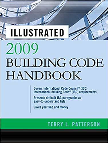 Illustrated 2009 building code handbook illustrated building code illustrated 2009 building code handbook illustrated building code handbook 1st edition kindle edition fandeluxe Images