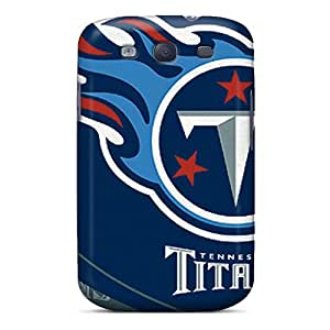 DSo4859IWYA Todd CC Tennessee Titans Feeling Galaxy S3 On Your Style Birthday Gift Cover Case