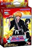 Bandai - Bleach : Deck de démarrage Serie 1 Compagnons - 33 cartes