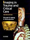 img - for Imaging in Trauma and Critical Care, 2e book / textbook / text book