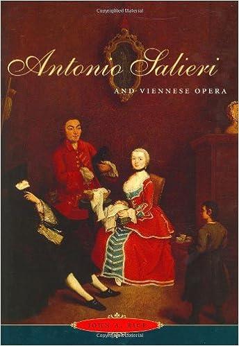 Mozart L'Opera Rock (Theatre) - TV Tropes