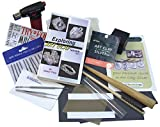 Art Clay Silver Starter Kit,