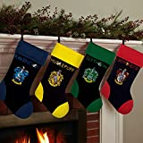 Cinereplicas Harry Potter Christmas Stocking
