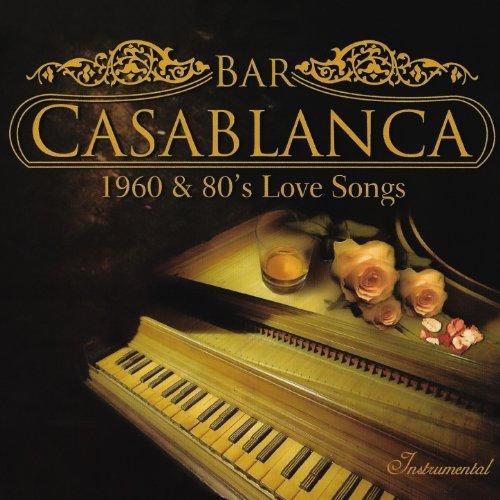 Bar Casablanca (Bar Casablanca)