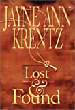 Lost and Found by  Jayne Ann Krentz in stock, buy online here