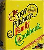 The New Pillsbury Family Cookbook