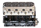 PROFessional Powertrain DCTF Chevrolet 6.0L V8