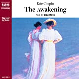 Bargain Audio Book - The Awakening