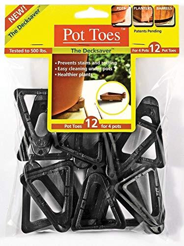Bestselling Pots