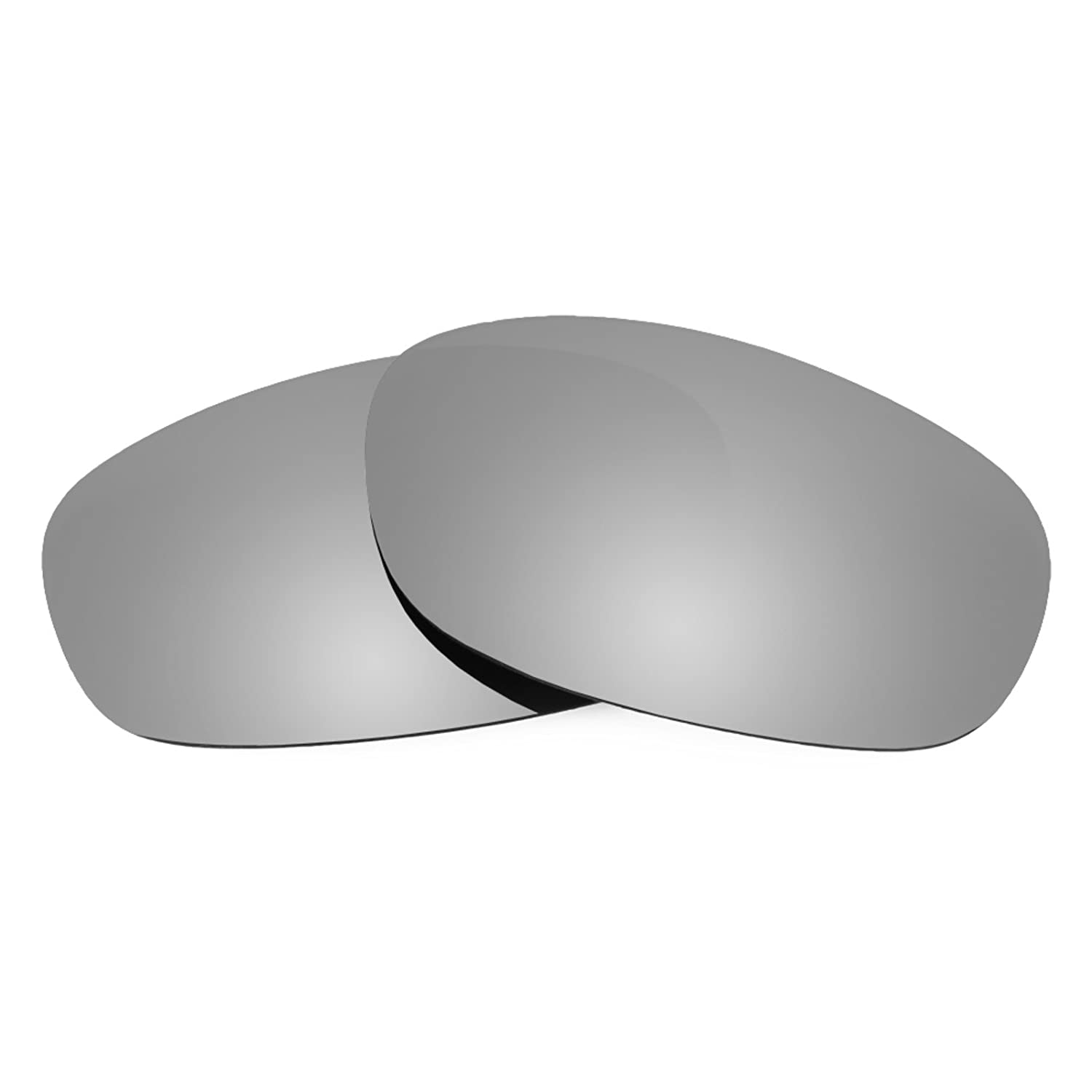 Revant Polarized Replacement Lenses for Costa Howler Titanium MirrorShield