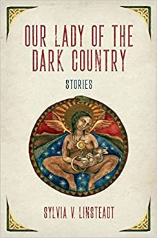 Descargar Torrents Castellano Our Lady Of The Dark Country PDF A Mobi