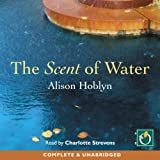 img - for The Scent of Water book / textbook / text book