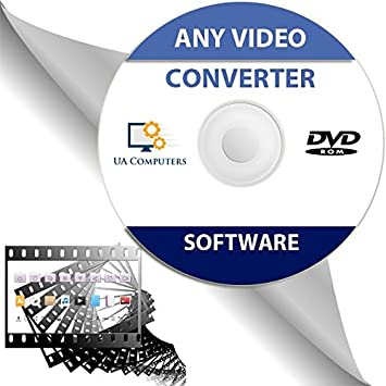 Downlaod Any YouTube Video or Music Movie Downloader to PC Laptop