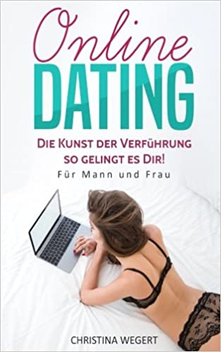 Die beliebtesten lesbischen Dating-Seiten