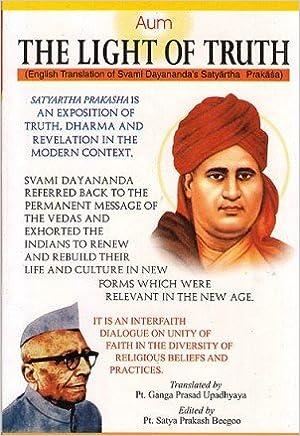 SATYARTH PRAKASH ENGLISH PDF DOWNLOAD