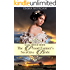 Mail Order Bride: The Proud Farmer's Secretive Bride