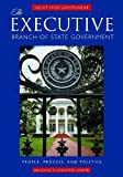 The Executive Branch of State Government, , 1851097716