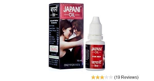 Sex masáž v Coimbatore
