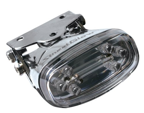 Exceptional Buy StreetGlow ANLEDSLGR L.E.D. Strobe Light   Green Online At Low Prices  In India   Amazon.in Home Design Ideas