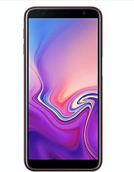 Samsung Galaxy J6 Plus 32GB Dual SIM DE Version: Amazon.es: Electrónica