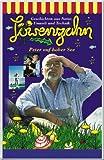 Löwenzahn - Peter auf hoher See [VHS]