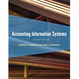 Accounting Information Systems (11th Edition)