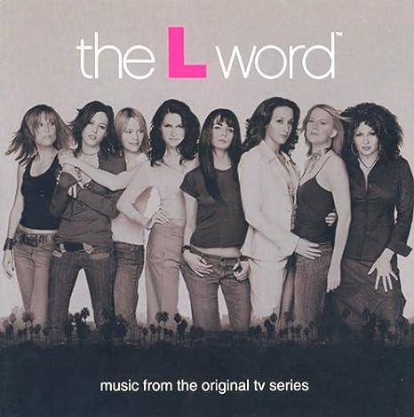 L Word: Original TV Soundtrack: Amazon.es: Música