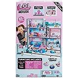 L.O.L. Surprise Big House