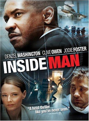 inside-man-widescreen-edition
