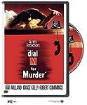 Dial M for Murder (Sous-titres franais)