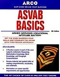 Arco ASVAB Basics (4th edition)