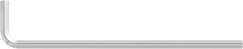 3//16 AF MATADOR 0441 8006 Winkelschraubendreher lang Sechskant