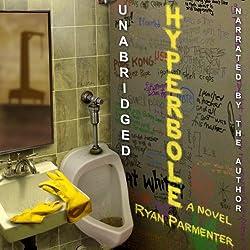 Hyperbole: A Novel