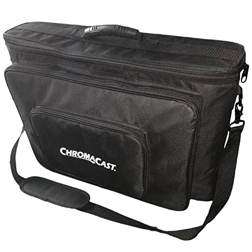 ChromaCast Pro Series Music Stand Bag (CC-PS-MSB) (Conga Stand Music)