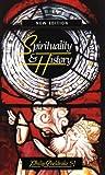 Spirituality and History, Philip Sheldrake, 1570752036