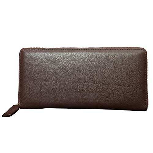 canyon-outback-leather-marydale-canyon-zip-wallet-brown-brown
