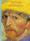 Van Gogh, Pascal Bonafoux, 0810928280