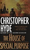 The House of Special Purpose, Christopher Hyde, 0451411080