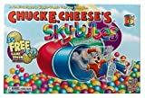 chuck e cheese toys - Chuck E Cheese's Skytubes
