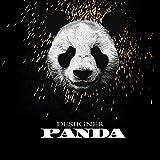 Panda [Clean]