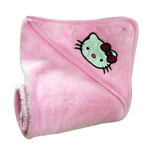 Hello Kitty Baby Stroller Sale - 2