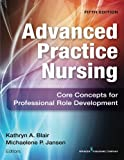 Advanced Practice Nursing 5th Edition