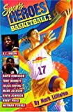 Basketball 2, Mark Littleton, 0310202655