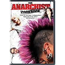 The Anarchist Cookbook (2003)