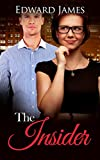 img - for Office Romance Billionaire: The Insider- Bad Boy Alpha Male Boss Romance and International Thriller: All Time BEST Fantasy Romance Ebook Story book / textbook / text book