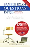 Sample Exam Questions, John A. Estrella and Maria C. Estrella, 1425131336
